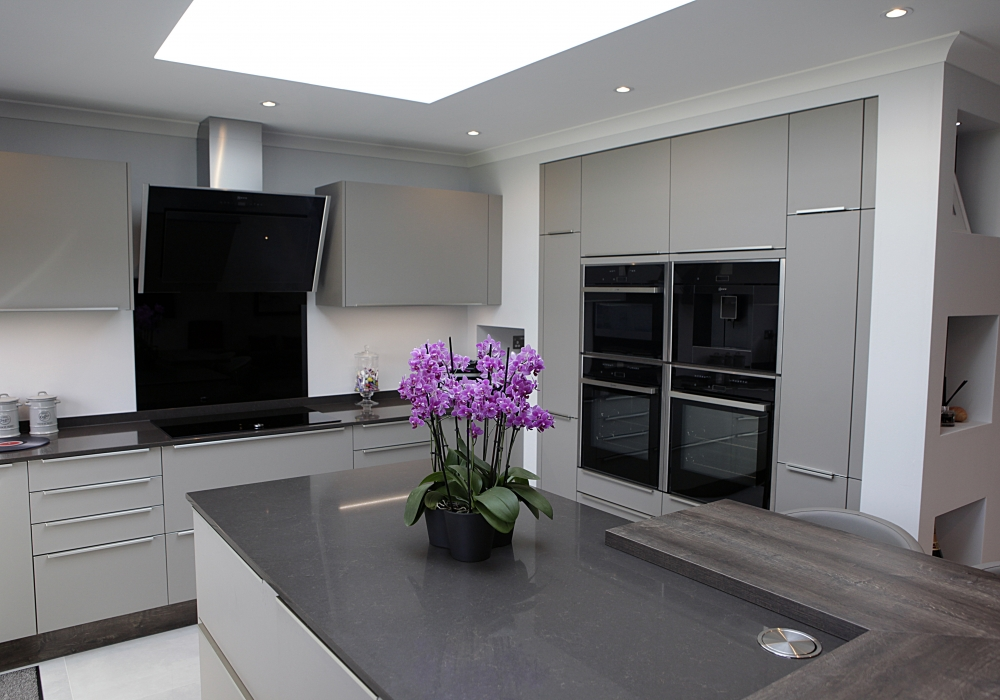 kitchen design stratford upon avon mr amp mrs r real customer kitchens from in toto kitchens 846