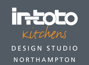 in-toto Northampton is Looking for a Sales Designer
