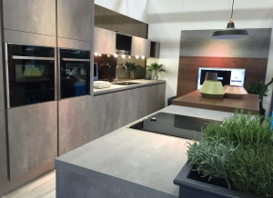 Be Inspired by in-toto at the Homebuilding & Renovating Show in London