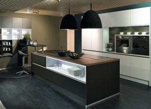 Kitchen trends - Our Customer Kitchen Preferences