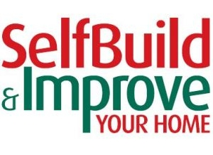 Visit in-toto Belfast at Self Build & Improve Your Home Show 2017