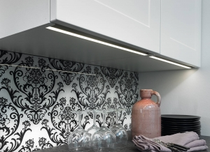 New Style Setting Splashbacks from in-toto Kitchens