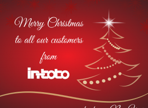 Merry Christmas and a happy New Year from in-toto