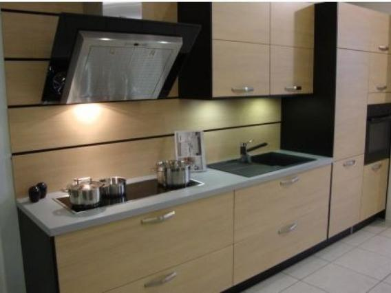 in-toto Leeds have now sold 2 ex display kitchens but still have 1 remaining