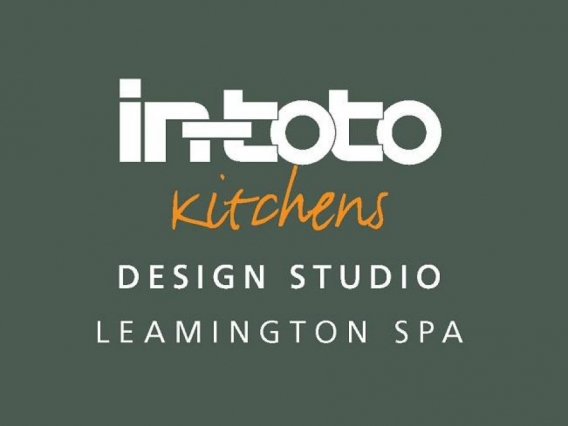 Superb in-toto Kitchens Leamington Spa Client Feedback