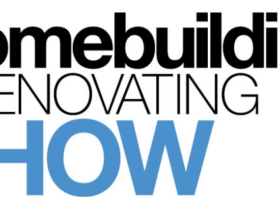 The Homebuilding & Renovating Show comes to Glasgow!