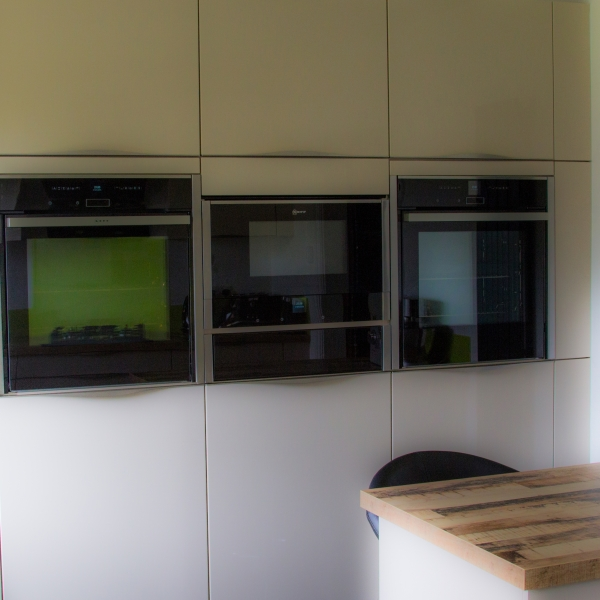Yeovil Kitchens Yeovil Fitted Kitchens In Toto Kitchen Showroom
