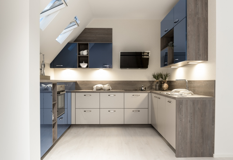 What Are The Prices For In Toto Kitchens