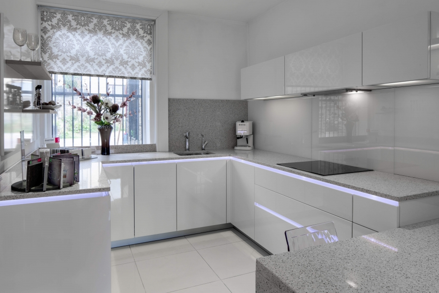 awesome intoto kitchens nice design