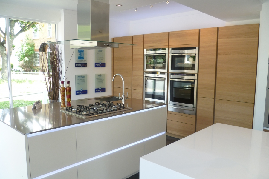 ealing (london) kitchens - ealing (london) fitted kitchens - in