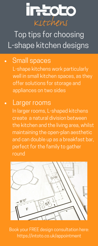 why choose an L shape kitchen design.png