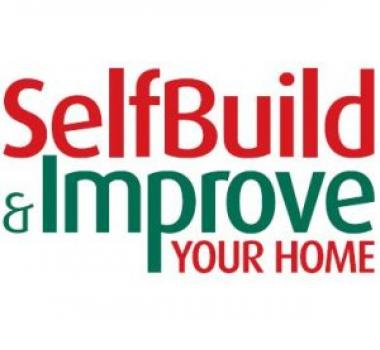 Self Build & Improve Your Home