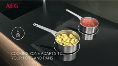 AEG HKP Induction Hob Pans .png