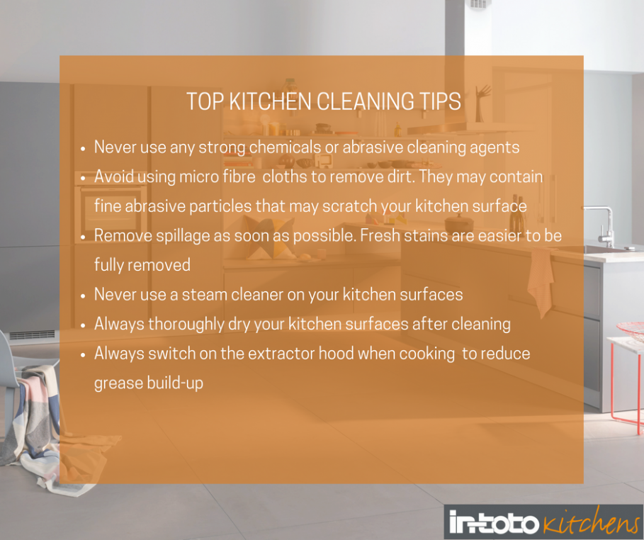 Top kitchen cleaning tips.png