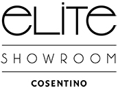 Cosentino Elite Showroom