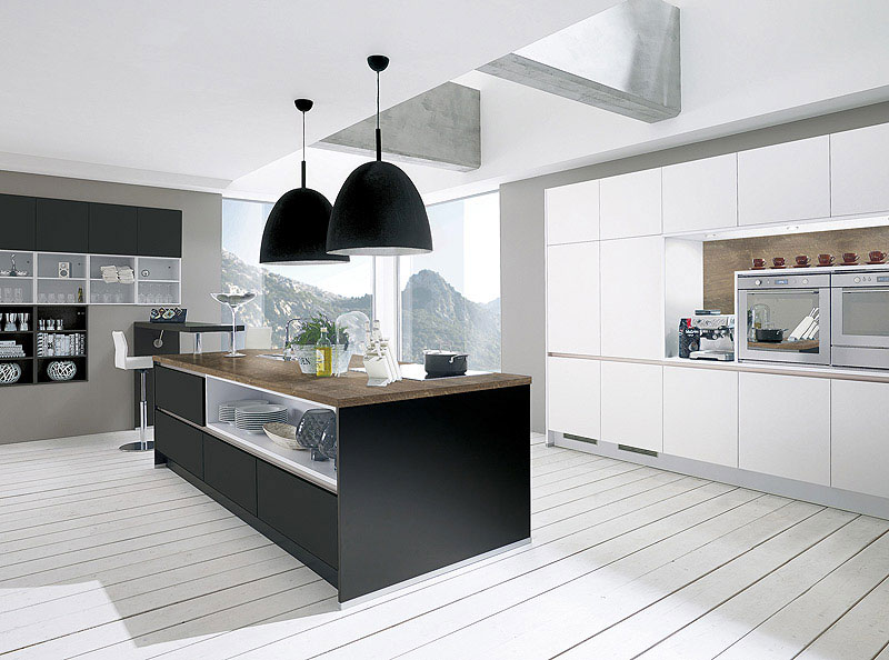 lovely intoto kitchens amazing design