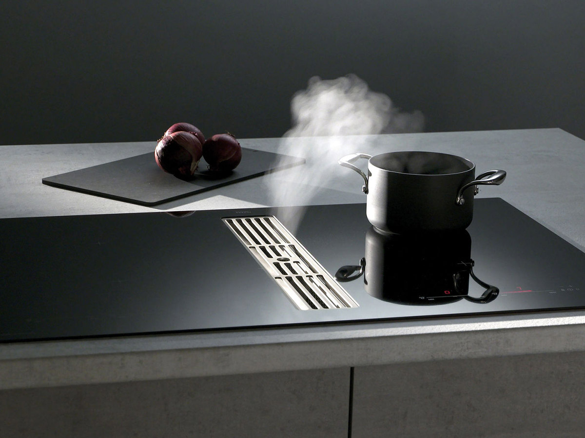 Caple Appliances