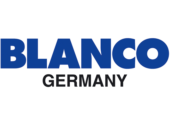 Worktops from Blanco