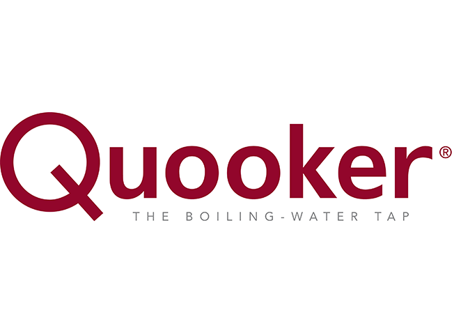 Taps from Quooker